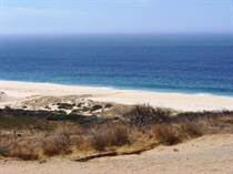 Homes for Sale in Cabo Pacifica, Cabo San Lucas, Baja California Sur $290,000