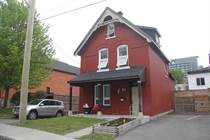 Homes for Rent/Lease in Centre Town, Ottawa, Ontario $2,350 monthly