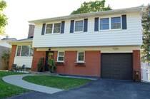 Homes for Sale in Dollard des Ormeaux CENTRAL, Montréal, Quebec $489,000