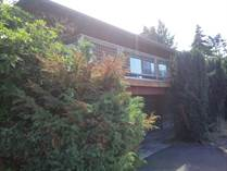 Homes for Sale in Hood Canal, Port Townsend, Washington $338,000