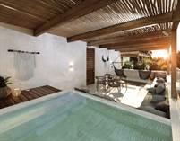 Homes for Sale in Tulum Centro, Tulum, Quintana Roo $198,000