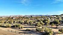 Lots and Land for Sale in Yucca Valley, California $95,000