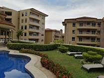 Condos for Rent/Lease in San Rafael, San José $850 one year