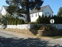Homes Sold in Edgartown, Town of Edgartown, Massachusetts $3,595,000