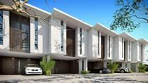 Condos for Sale in Lindora , Pozos, San José $240,000