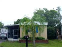 Homes for Sale in Happy Haven, Osprey, Florida $28,500