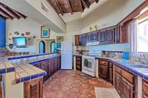 Homes for Sale in Playa Encanto, Puerto Penasco/Rocky Point, Sonora $489,900