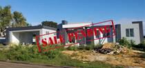 Homes for Sale in Bo. Camaseyes, Aguadilla, Puerto Rico $245,000