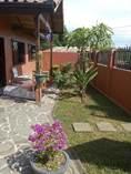 Homes for Sale in Manuel Antonio, Puntarenas $420,000