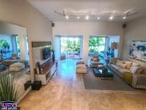 Homes for Rent/Lease in Fairways at Dorado Beach, Dorado, Puerto Rico $15,000 monthly