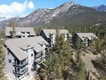 Homes Sold in Radium Hot Springs, British Columbia $269,900