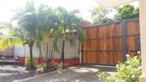 Homes for Sale in Orotina, Alajuela $285,000