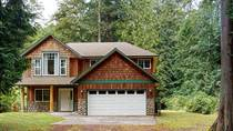 Homes for Sale in Norwest Bay Road, Sechelt, British Columbia $879,000