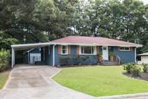 Homes for Sale in West Smyrna Heights, Smyrna, Georgia $349,900