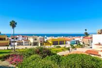 Homes Sold in Castillos del Mar, Playas de Rosarito, Baja California $150,000