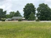 Homes for Sale in Vilonia, Arkansas $345,990