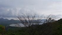 Homes for Sale in Surfside, Playa Potrero, Guanacaste $99,000