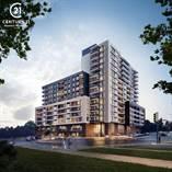 Condos for Sale in Brimley / Ellesmere, Toronto, Ontario $499,900