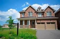 Homes for Sale in Niagara Falls, Ontario $1,100,000