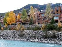 Condos Sold in Panorama Resort, Panorama Mountain Resort, British Columbia $134,900