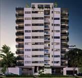 Condos for Sale in Esperilla, Esperilla, Santo Domingo, Distrito nacional, Distrito Nacional $317,000