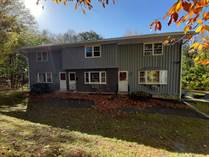 Condos for Sale in Bethel, Connecticut $225,000