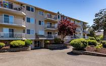Condos Sold in Chilliwack Hospital , Chilliwack, British Columbia $249,900