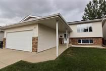 Homes Sold in Richmond Heights, Brandon, Manitoba $334,900
