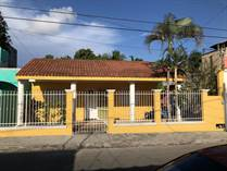 Homes Sold in Downtown, Cozumel, Quintana Roo $159,900