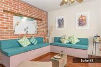 Homes for Sale in San Antonio, San Miguel de Allende, Guanajuato $990,000