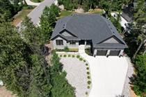Homes for Sale in Port Elgin, Saugeen Shores, Ontario $1,190,000
