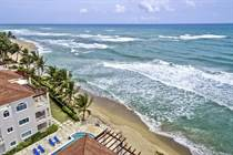 Condos for Rent/Lease in Cabarete, Puerto Plata $3,000 one year