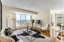 Homes for Sale in Maple, Burlington, Ontario $929,000