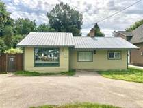 Other for Sale in Spallumcheen, Armstrong, British Columbia $324,900