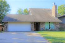 Homes for Sale in Enid, Oklahoma $204,900