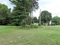 Lots and Land for Sale in Center Ridge, North Ridgeville, Ohio $200,000