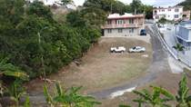 Multifamily Dwellings for Sale in Bo. Cruces, Rincon, Puerto Rico $279,900