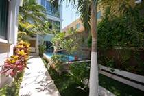 Other for Sale in 5th Avenue, Playa del Carmen, Quintana Roo $650,000
