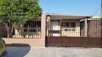 Homes for Sale in Valle Verde, Ensenada, Baja California $118,000