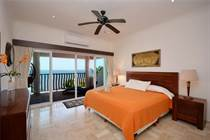 Homes for Sale in Puerto Morelos, Quintana Roo $350,000