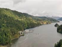Homes Sold in Goldstream, VICTORIA, BC, British Columbia $1,250,000