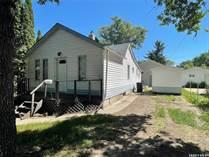 Homes for Sale in Saskatoon, Saskatchewan $230,000