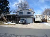 Homes Sold in Sunset Ridge, WESTMINSTER, Colorado $449,900