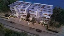 Condos for Sale in Tankah Bay, Tulum, Quintana Roo $787,000