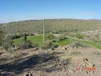 Lots and Land for Sale in Queen Valley, Arizona $225,000