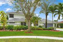 Homes for Sale in Boca Bay Colony, Boca Raton, Florida $600,000