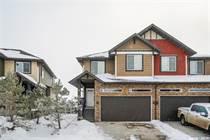 Condos for Sale in Warman, Saskatchewan $304,900