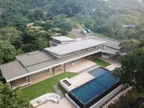 Homes for Sale in Playa Grande, Guanacaste $2,195,000