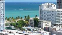 Condos for Sale in Mundo Feliz, Carolina, Puerto Rico $173,000