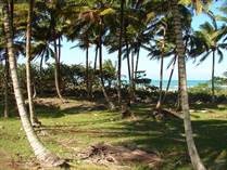 Lots and Land for Sale in Sabaneta De Yasica, Puerto Plata $2,188,488